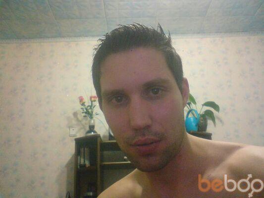 Фото мужчины denis, Ковров, Россия, 34
