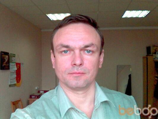 Фото мужчины aapaap, Гродно, Беларусь, 49