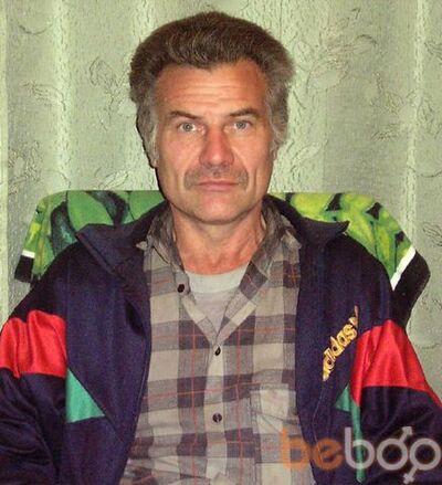 Фото мужчины виктор, Новороссийск, Россия, 54