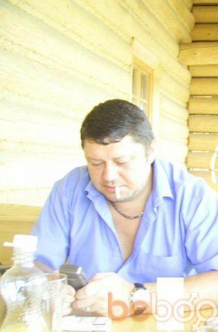 Фото мужчины gosha1961, Киев, Украина, 56