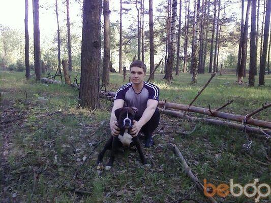 Фото мужчины vartanchikov, Гусь Хрустальный, Россия, 33