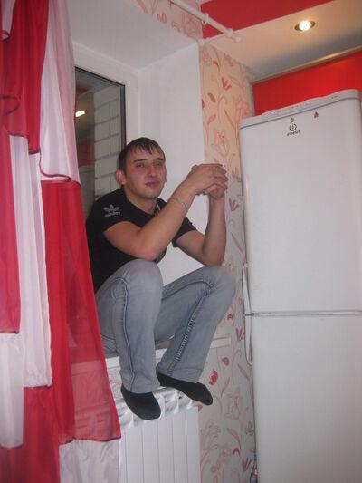 Фото мужчины Юрий, Смоленск, Россия, 27