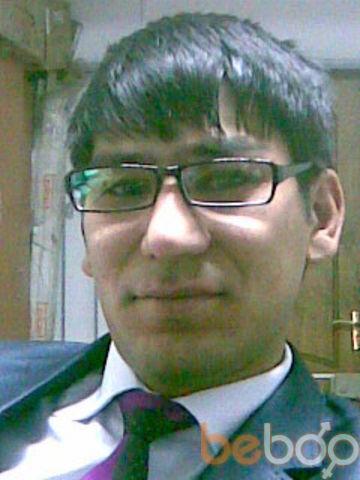 Фото мужчины Sama, Шымкент, Казахстан, 37