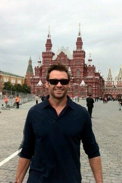 Фото мужчины Альберт, Сургут, Россия, 37