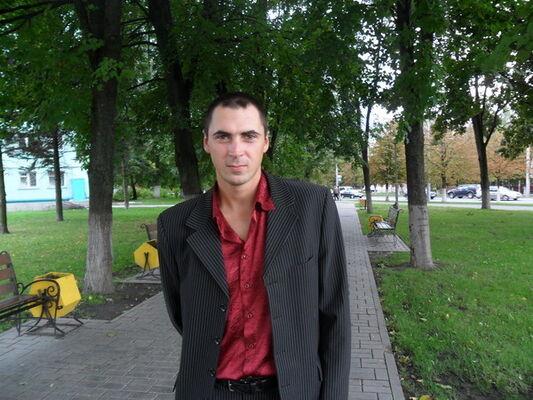 Фото мужчины Толя, Москва, Россия, 33