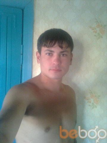 Фото мужчины Nikita, Актобе, Казахстан, 30
