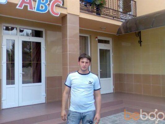 Фото мужчины slavenki, Шевченкове, Украина, 37