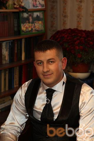 Фото мужчины miha, Кишинев, Молдова, 28