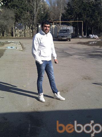 Фото мужчины Yeraz_elxan, Баку, Азербайджан, 30