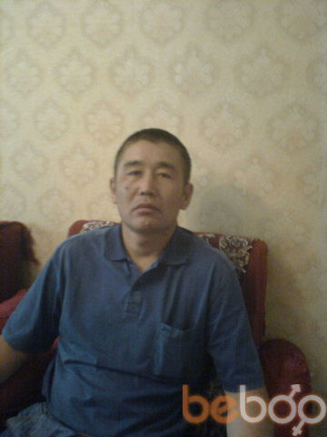 Фото мужчины amilan, Темиртау, Казахстан, 41