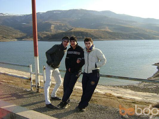 Фото мужчины V A H E, Ереван, Армения, 27