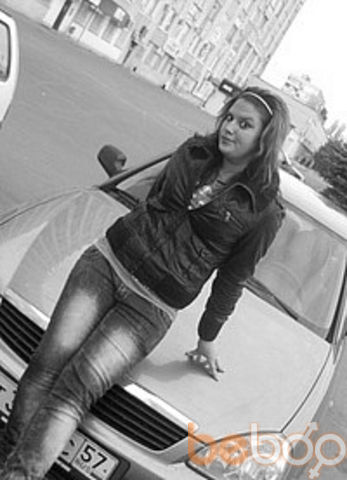 Фото девушки леличка, Орел, Россия, 26