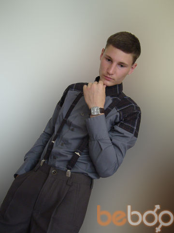 Фото мужчины Huntsman, Кишинев, Молдова, 27