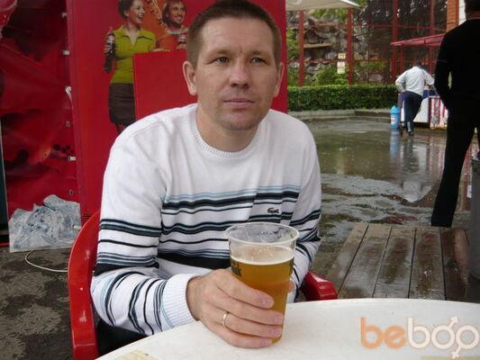 Фото мужчины manol, Екатеринбург, Россия, 37