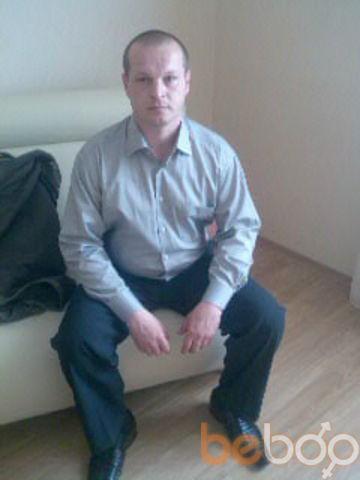 Фото мужчины котяра333, Фрязино, Россия, 42