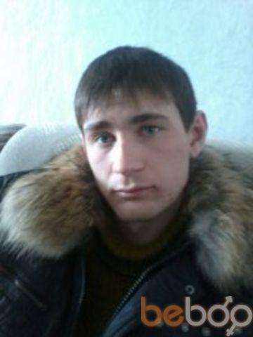 Фото мужчины alex, Клин, Россия, 29