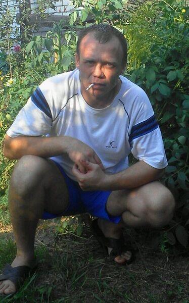 Фото мужчины Максим, Выкса, Россия, 40