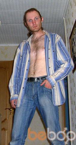 Фото мужчины Slavasmol, Смоленск, Россия, 34