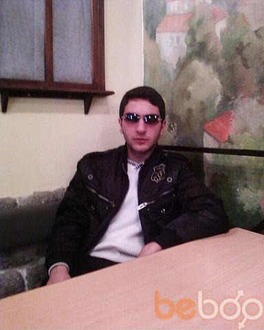 Фото мужчины Hayko, Ереван, Армения, 25