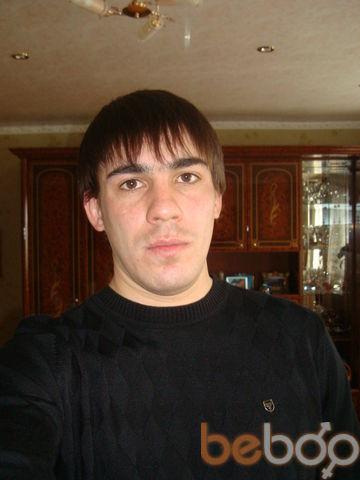 Фото мужчины sanek, Александров, Россия, 33