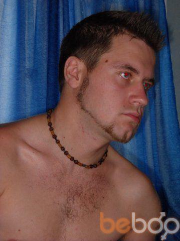 Фото мужчины Макс, Санкт-Петербург, Россия, 34