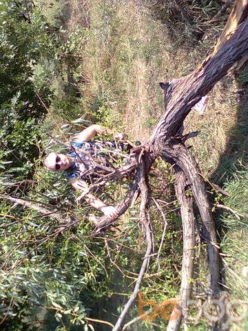Фото мужчины Александр, Стаханов, Украина, 39