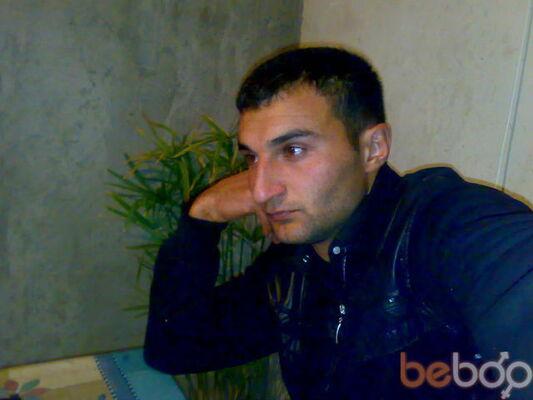 Фото мужчины Karol, Абовян, Армения, 30