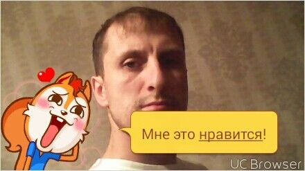 Фото мужчины aleksei, Калуга, Россия, 32