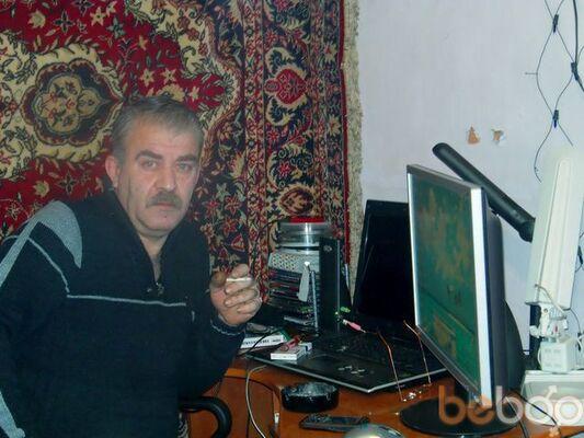 Фото мужчины Akopyan, Харьков, Украина, 52