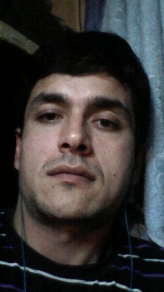 Фото мужчины Пайрав, Домодедово, Россия, 28