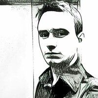 Фото мужчины Илья, Новосибирск, Россия, 21
