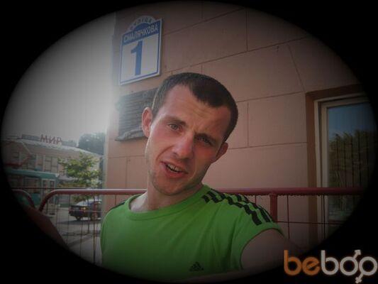 Фото мужчины Shtirlic, Минск, Беларусь, 31