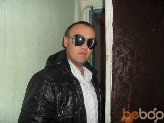 Фото мужчины maxim, Челябинск, Россия, 28