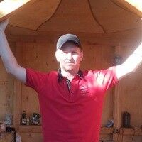 Фото мужчины Иван, Урай, Россия, 32