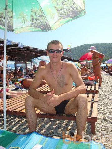 Фото мужчины Гардемарин, Астрахань, Россия, 33