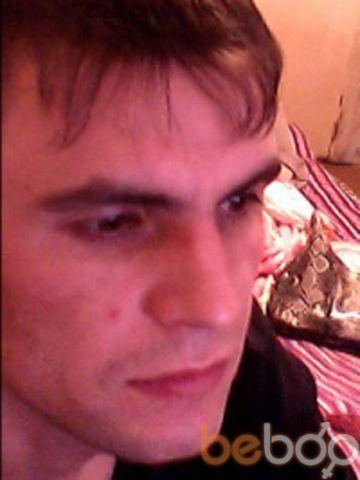 Фото мужчины fyfnjkbq, Тольятти, Россия, 32