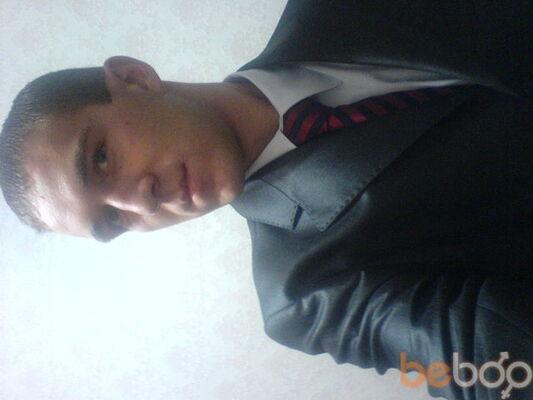 Фото мужчины Сашенька, Одесса, Украина, 34