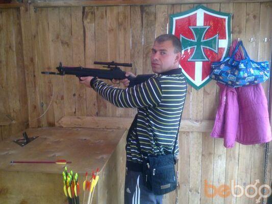 Фото мужчины mariachok80, Херсон, Украина, 37
