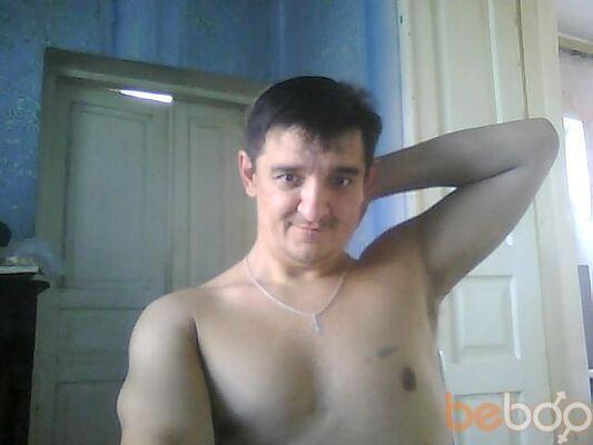 Фото мужчины темный, Ташкент, Узбекистан, 47