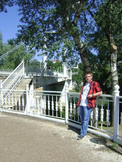 Фото мужчины Никита, Екатеринбург, Россия, 26