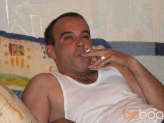 Фото мужчины hipaki, Москва, Россия, 47