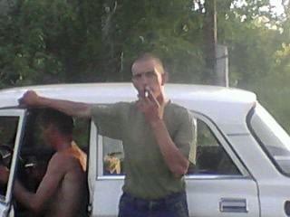 Фото мужчины Алексей, Родино, Россия, 30