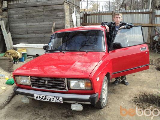Фото мужчины Skaynet, Астрахань, Россия, 31