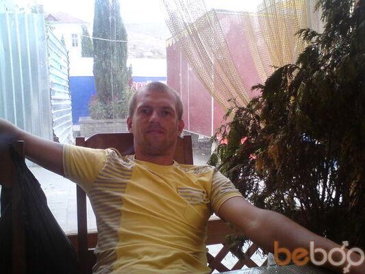 Фото мужчины Исполнитель, Днепропетровск, Украина, 36