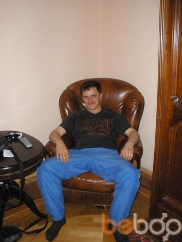 Фото мужчины aferist1980, Черкассы, Украина, 36