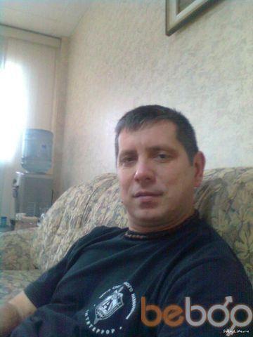 Фото мужчины krab, Краснодар, Россия, 37