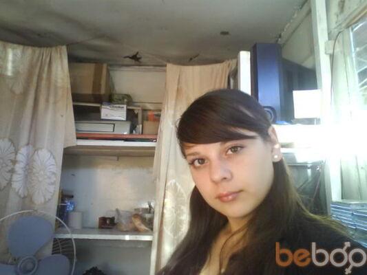 Фото девушки кокетка, Курган, Россия, 26