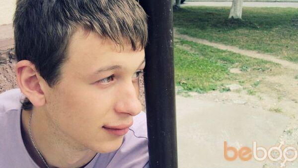 Фото мужчины Pazdva, Гомель, Беларусь, 28