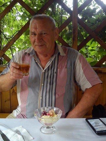 Фото мужчины Юрий, Ижевск, Россия, 62