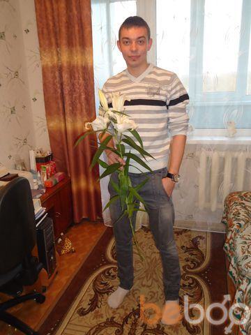 Фото мужчины said, Жодино, Беларусь, 25